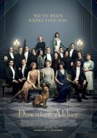Downton Abbey - the movie