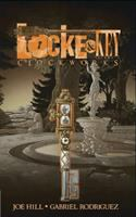 Locke & key Vol. 5, Clockworks